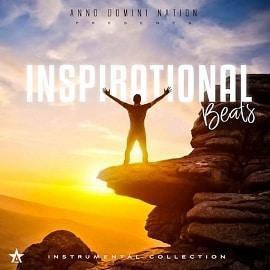 ADN004 - Inspirational Beats