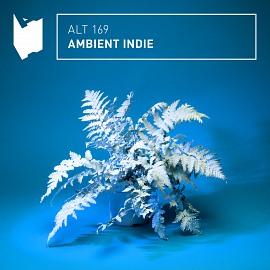 ALT169 Ambient Indie
