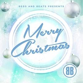 BNB201 Merry Christmas