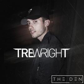 DEN058 Tre Wright