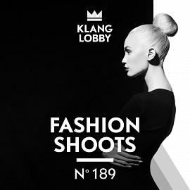 KL189 Fashion Shoots