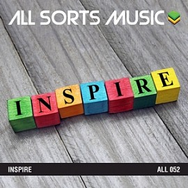 ALL052 Inspire
