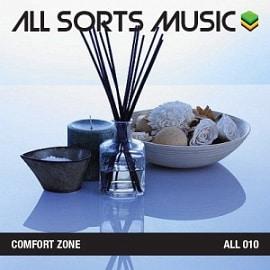 ALL010 Comfort Zone