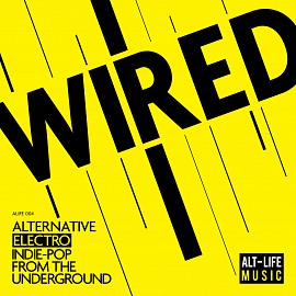 ALIFE004 Wired