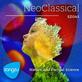 SZ045 | NeoClassical - Nature and Factual Science