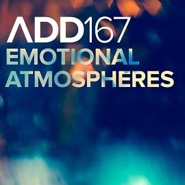 ADD167 - Emotional Atmospheres