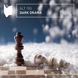 ALT155 Dark Drama