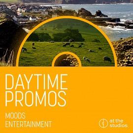 ATTS012 Daytime Promos