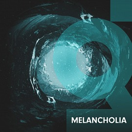 BRG021 | Melancholia