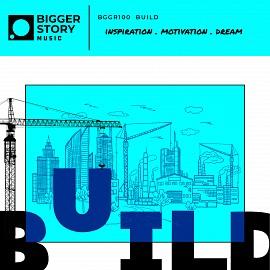 HUMN100 Build