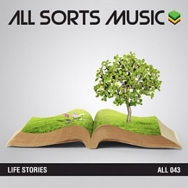 ALL043 Life Stories