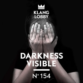 KL154 | Darkness Visible