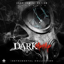 Dark Hip Hop