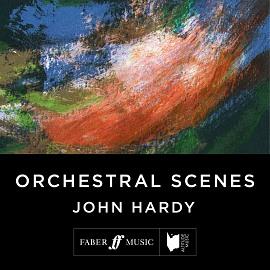 AXF015 Orchestral Scenes