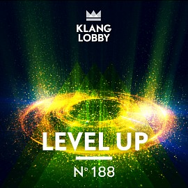 KL188 Level Up