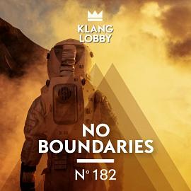 KL182 No Boundaries