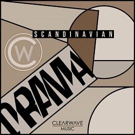 CWM0090 | Scandinavian Drama
