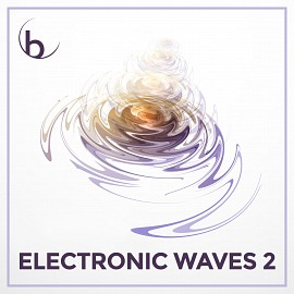 BYND372 | Electronic Waves 2