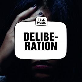 TMCD1332 Deliberation