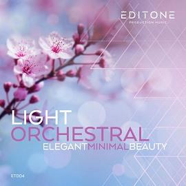 ET004 | Light Orchestral