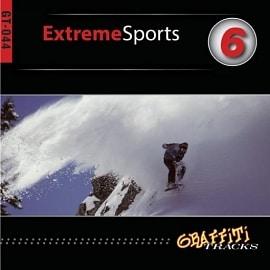 Extreme Sports 6