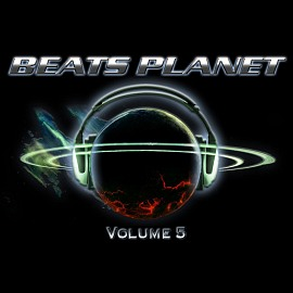 BP005 Beats Planet Vol. 5