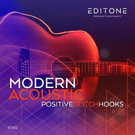 ET002 | Modern Acoustic