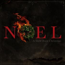 SC130 | Noel