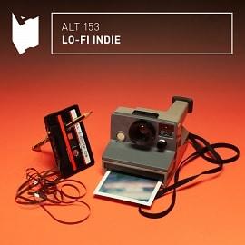 ALT153 Lo-Fi Indie