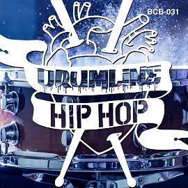 BCB031 Urban Drumline