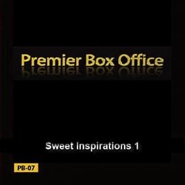 PB07 - Sweet Inspirations 1