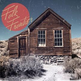 ST196 | Folk Frontier
