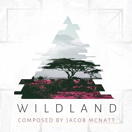 AC055   Jacob McNatt - Wildland