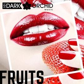 101DOM002 - Fruits