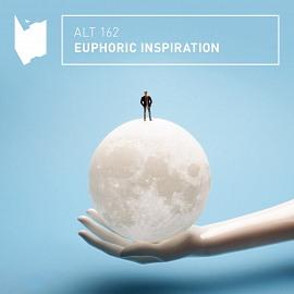 ALT162 Euphoric Inspiration