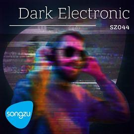SZ044 | Dark Electronic