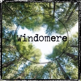 AC050 | Windomere