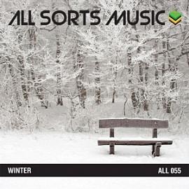 ALL055 Winter