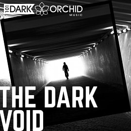 101DOM069 The Dark Void