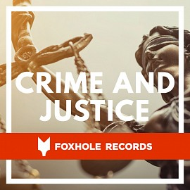 FOX020 Crime And Justice