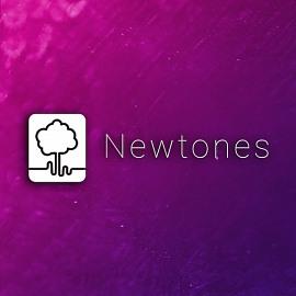 AC056 | Newtones
