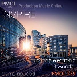PMOL 239 Inspire