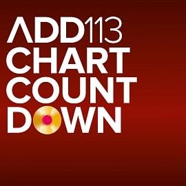 ADD113 - Chart Countdown