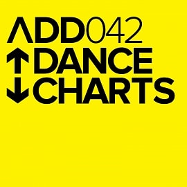 ADD042 - Dance Charts