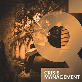 BRG045 Crisis Management