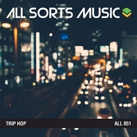 ALL051 Trip Hop