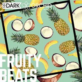 101DOM088 Fruity Beats