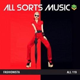 ALL119 Fashionista