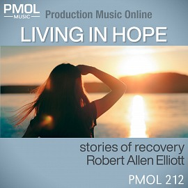 PMOL 212 Living In Hope