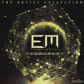 AC026 | Elegy Music - The Tesseract